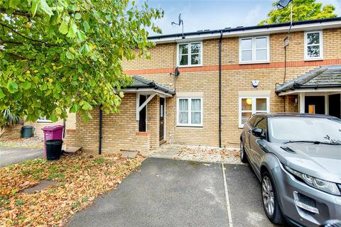 2 bedroom house for sale - Milligan Street, Limehouse, London, E14