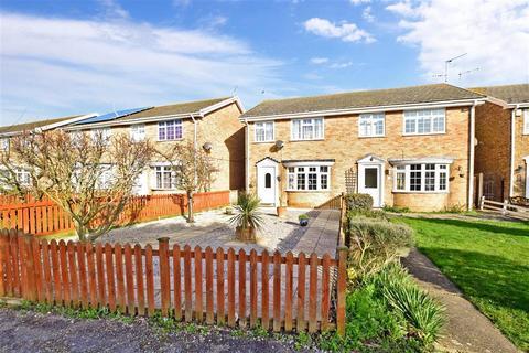 3 bedroom semi-detached house for sale - Kingfisher Court, Herne Bay, Kent