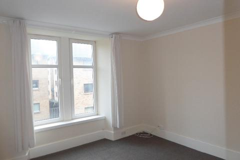 1 bedroom flat to rent - Graham Street, , Dundee, DD4 9AD