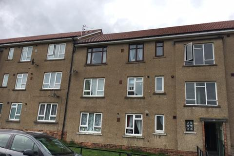 2 bedroom flat to rent - Balmedie Drive, , Dundee, DD4 8PG