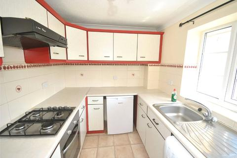 1 bedroom terraced house to rent - Rockingham Crescent, Laceby Acres, Grimsby, North East Lincolnshire, DN34