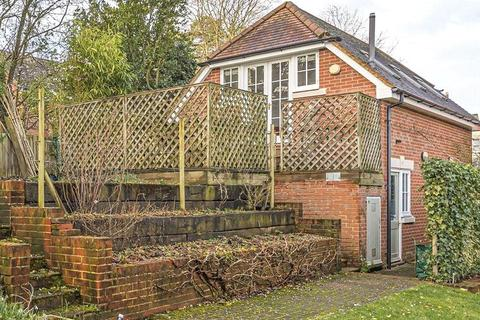 1 bedroom maisonette to rent - Christchurch Road, Winchester, Hampshire, SO23