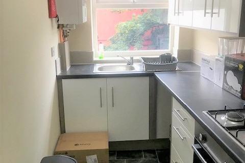 4 bedroom flat share to rent - High Street, Harborne, Birmingham B17