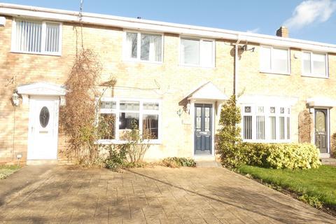 3 bedroom terraced house for sale - Ravenstone, Washington, Tyne and Wear, NE37 1TA