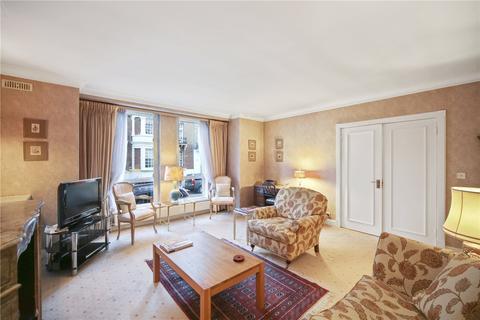 3 bedroom maisonette for sale - Tedworth Gardens, Chelsea, London, SW3