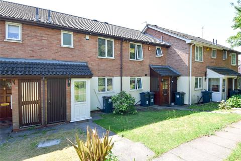 3 bedroom terraced house for sale - Redditch Road, Kings Norton, Birmingham, B38