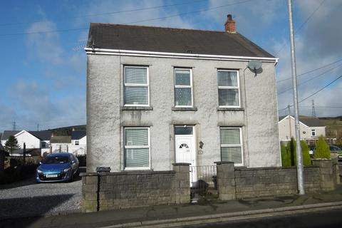 3 bedroom detached house for sale - Church Road, Seven Sisters, Neath, Neath Port Talbot.