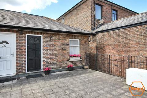 1 bedroom maisonette for sale - London Road, Southborough, Tunbridge Wells, Kent, TN4