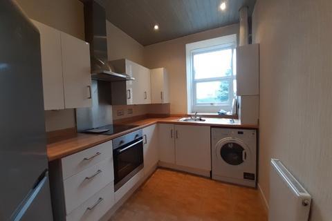 1 bedroom flat to rent - Hilltown, Hilltown, Dundee, DD3 7BL