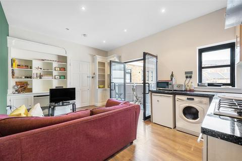 1 bedroom flat for sale - Roehampton Lane, SW15