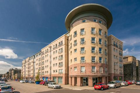 2 bedroom flat for sale - 8/7 Constitution Street, The Shore, EH6 7BT