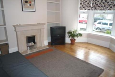 2 bedroom flat to rent - 41 Holburn Road, Aberdeen, AB10 6EY