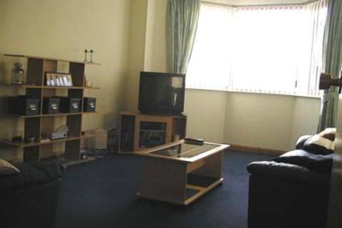 2 bedroom flat to rent - 12 Pitmedden Way, Dyce, AB21 7ET