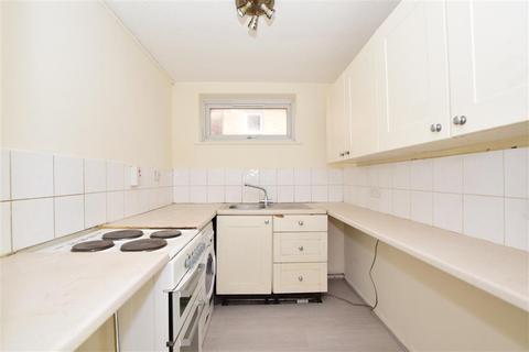 1 bedroom ground floor flat for sale - Mayplace Road West, Bexleyheath, Kent