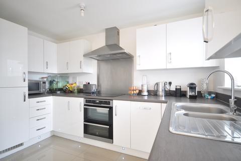 4 bedroom townhouse to rent - Crabapple Road Tonbridge TN9
