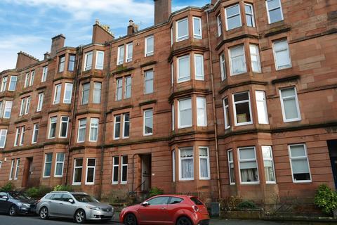 1 bedroom flat for sale - 1/1 179 Garrioch Road, North Kelvinside, GLASGOW, G20 8RL