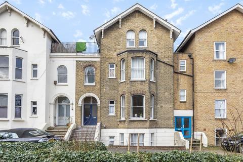 2 bedroom flat for sale - Wickham Road Brockley SE4