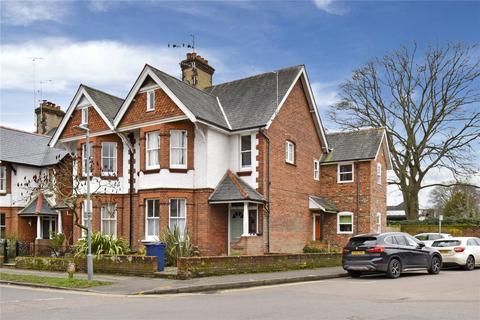 3 bedroom maisonette to rent - Station Rise, Marlow, Buckinghamshire, SL7