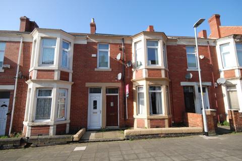2 bedroom flat for sale - Fern Dene Road, Gateshead
