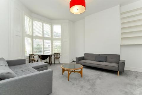1 bedroom flat to rent - Alkham Road, Stoke Newington