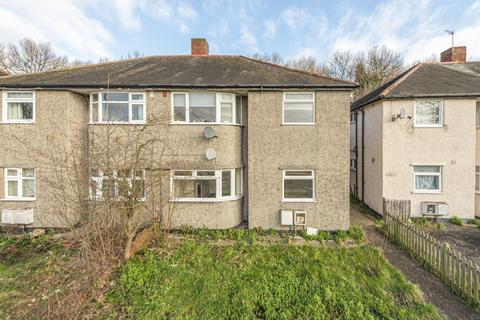 2 bedroom maisonette for sale - Meadowview Road Catford SE6