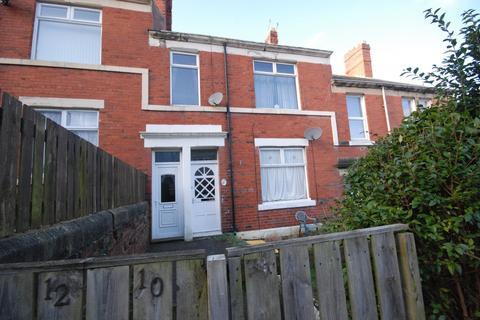 2 bedroom flat for sale - Bayfield Gardens, Gateshead