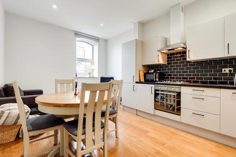 1 bedroom flat to rent - Kingsland High Street, Dalston Junction, London E8