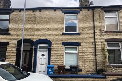 2 bedroom terraced house to rent - Queen Street, Shaw, Shaw, OL2 8RW
