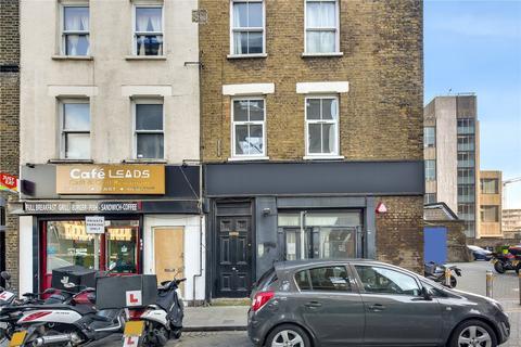 1 bedroom flat for sale - East Mount Street, London, E1