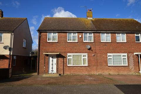 4 bedroom semi-detached house to rent - Zealand Road Canterbury CT1