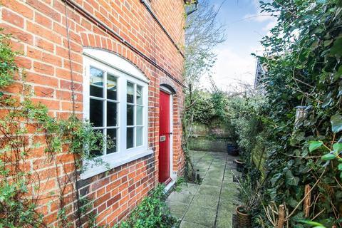 1 bedroom cottage to rent - Queens Head Lane, Woodbridge