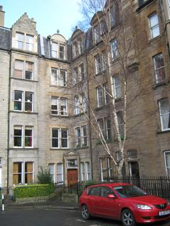 2 bedroom apartment to rent - Viewforth Square, Edinburgh EH10
