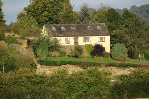 5 bedroom bungalow for sale - Cherrywood, Meathop, Grange-over-Sands, Cumbria