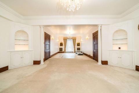 4 bedroom flat to rent - Marylebone Road, London NW1
