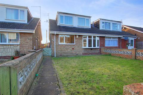 3 bedroom bungalow for sale - Grizedale, Kingston Upon Hull, HU7