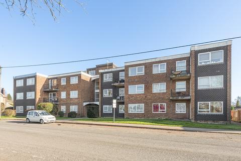 1 bedroom flat for sale - Weald Court, Station Road, Billingshurst, RH14