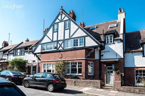 6 bedroom terraced house for sale - Lauriston Road, Brighton, East Sussex, BN1