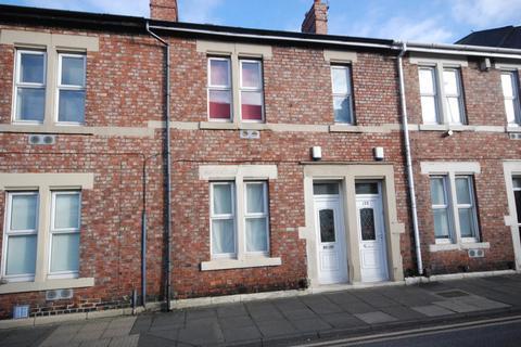 2 bedroom flat for sale - Prince Consort Road, Gateshead