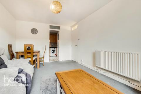 1 bedroom apartment for sale - Bristow Road, London
