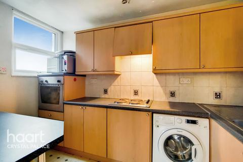 1 bedroom apartment - Bristow Road, London