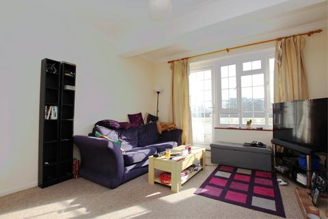 2 bedroom flat to rent - Strand Parade, The Boulevard, Goring-By-Sea, BN12
