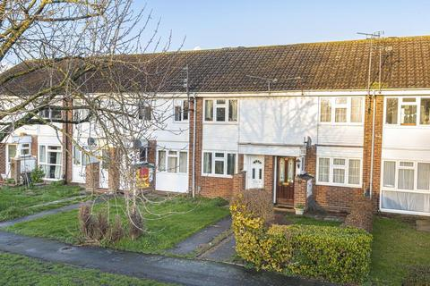 2 bedroom terraced house for sale - Aylesbury, Buckinghamshire, HP19