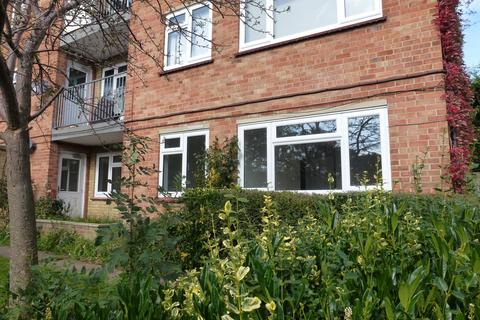 3 bedroom flat for sale - Mill Lane, Woodbridge, IP12