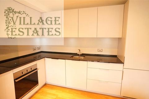 2 bedroom flat to rent - Hillview Court, Sidcup