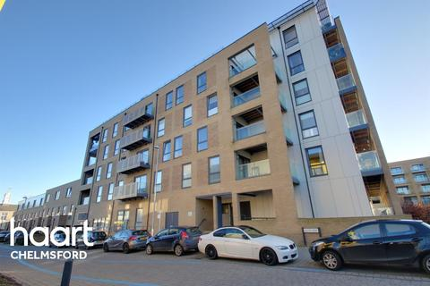 1 bedroom flat for sale - Dunn Side, Chelmsford