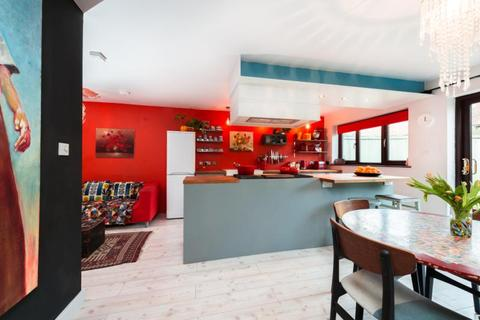 3 bedroom terraced house for sale - Stone Quarry Lane, Oxford, Oxfordshire