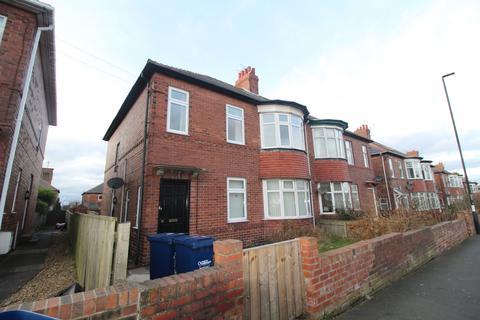 3 bedroom flat to rent - Two Ball Lonnen, Newcastle upon Tyne, Tyne and Wear, NE4 9RS