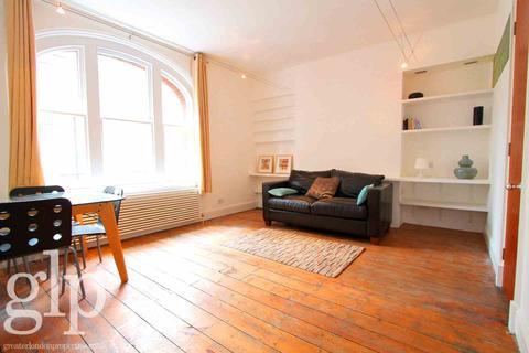1 bedroom flat to rent - Broadwick Street, Soho, W1F