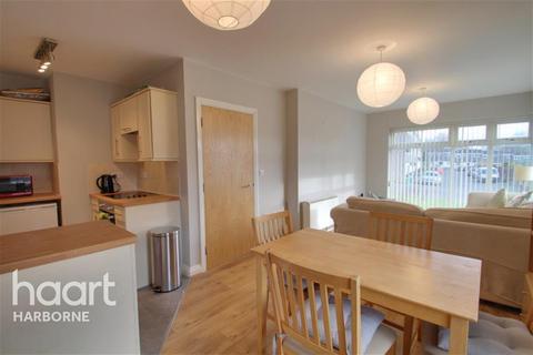 2 bedroom flat to rent - Metchley Drive, Harborne