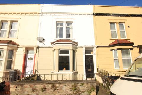 2 bedroom terraced house for sale - St. Marks Road, Bristol, BS5 0LN